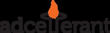 BlackOrange_AdCellerant Logo_RGB.png