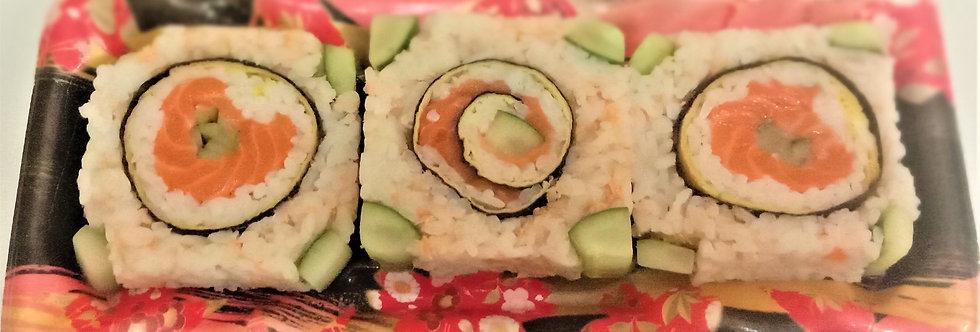 Hanamaki