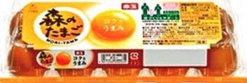 Morino Tamago Omega 3  (10 Pcs)