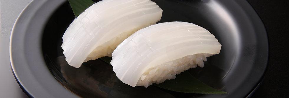 Ika Nigiri 2 Pcs
