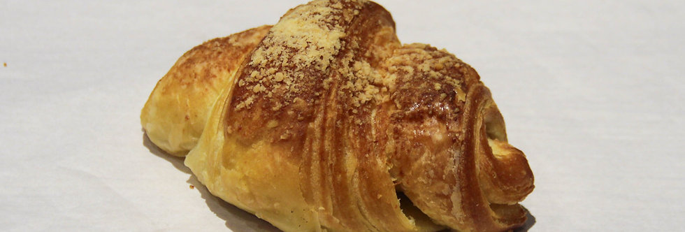 Croissant Cheese