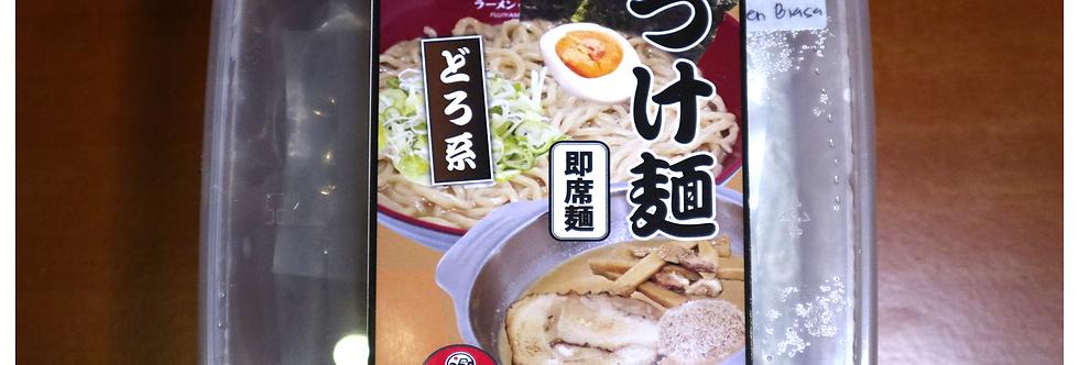 Instant Tsukemen Pork