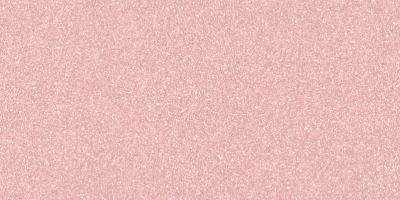 Розовый DW 402В-6Т