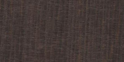 Венге шелк YH46114-35A