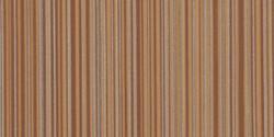 Штрокс коричневый Р 21144-01