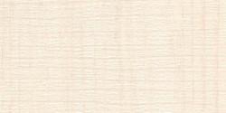 Жемчужный лен В 0901-4НР