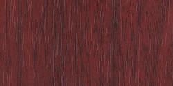 Красное дерево Р-610