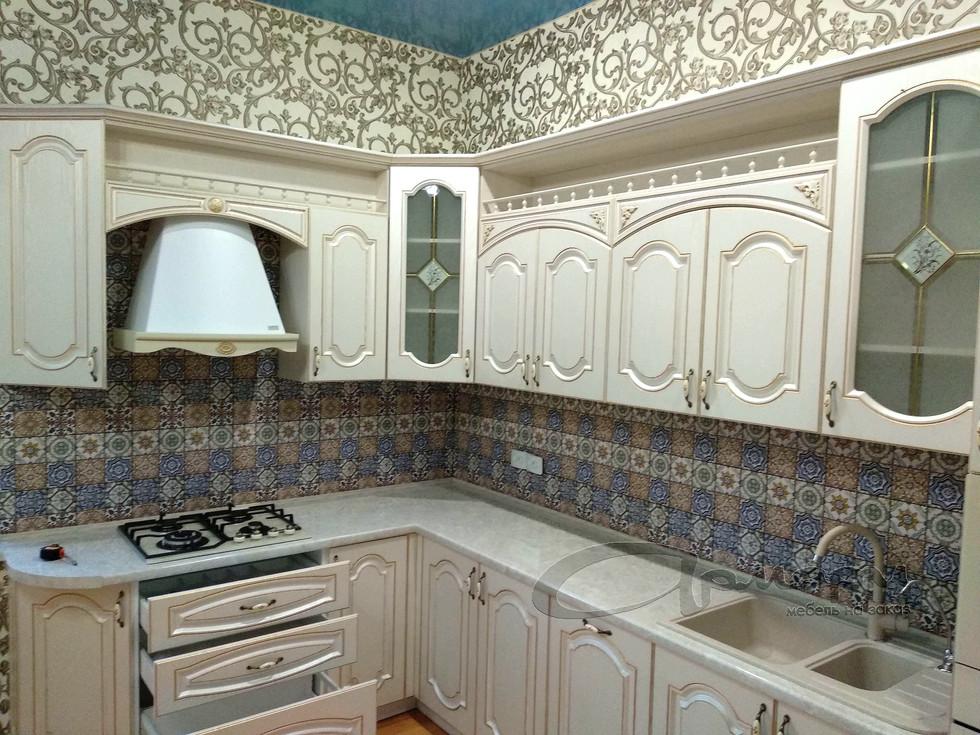 Кухня классика4.jpg