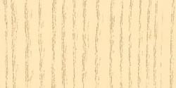 Ясень бежевый VTF 0025-32