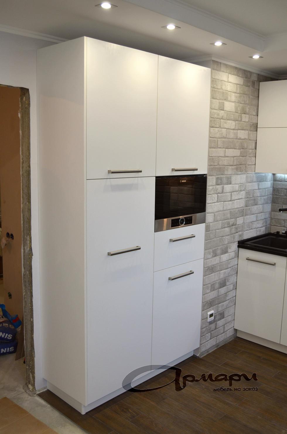 кухня14.JPG