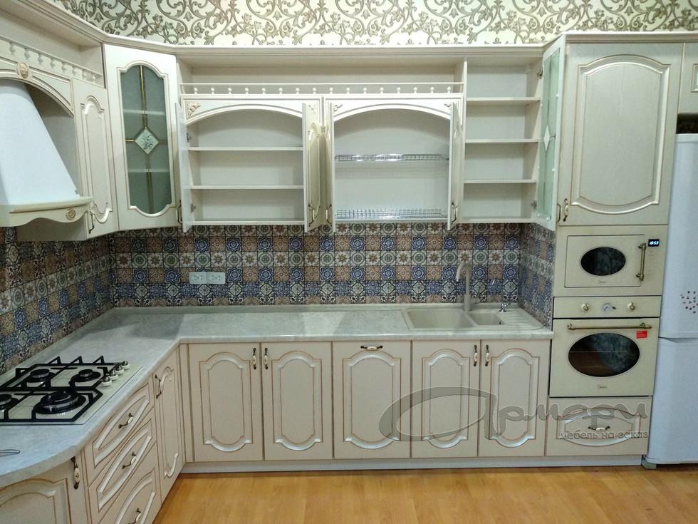 Кухня классика8.jpg