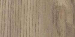 Серое дерево А 1301-А8Р