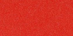 Красный DW 401-6T