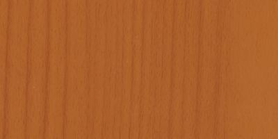 Ольха темная матовая, 0,4 мм Р 21035