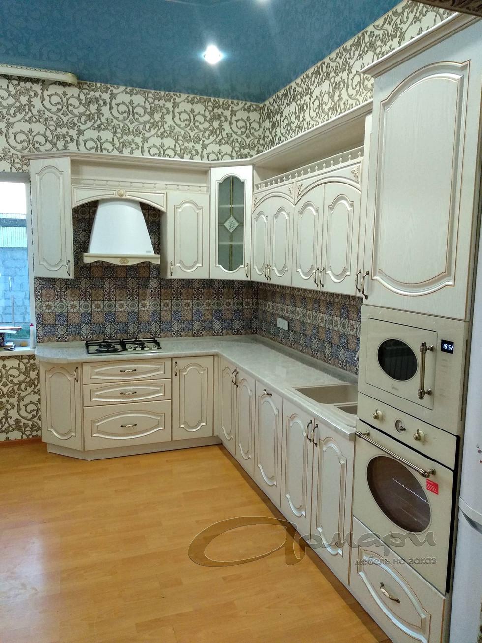 Кухня классика2.jpg
