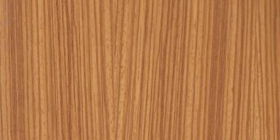 Макассар светлый P 21093-05-216