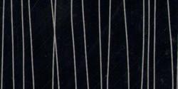 Черный Страйп глянцевый YH47002-06