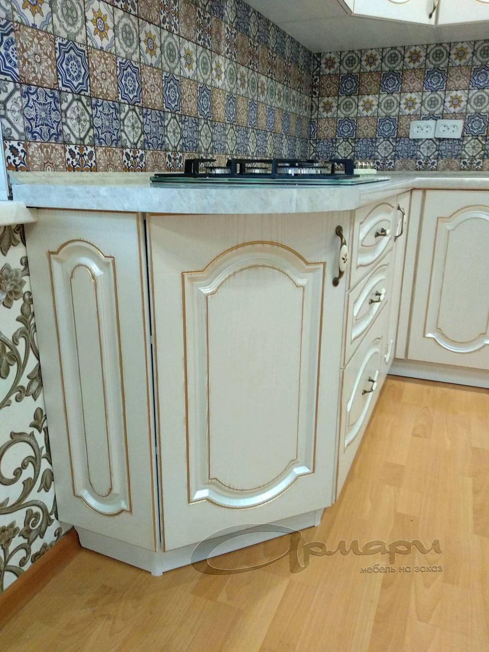 Кухня классика11.jpg