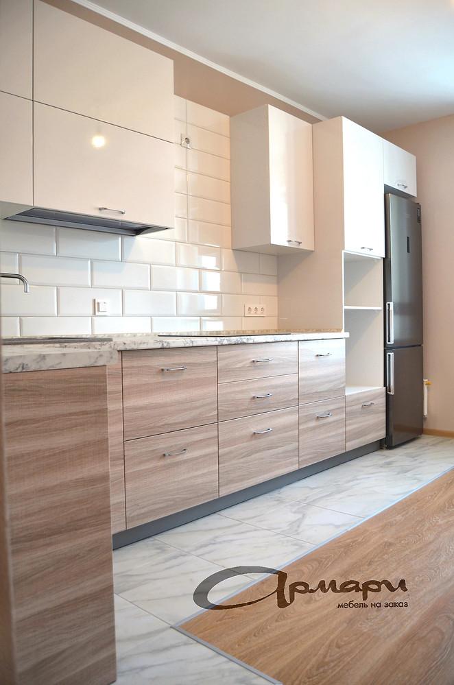 кухня186.JPG
