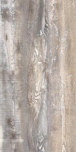 бетон пайн экзотик