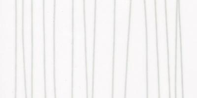 Белый Страйп глянцевый YH47001-06