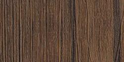 Лесной орех YH 43101-14A