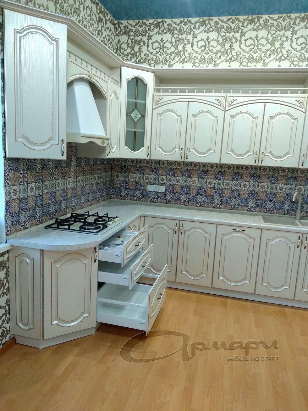 Кухня классика3.jpg