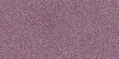 Фиолетовый DW 905-6Т