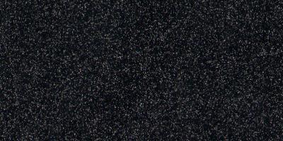 Черный DW 089-6T