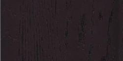 Седой венге А 0204-А5Р