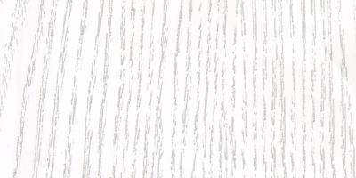 «Серебро премиум» VTM 03009-20