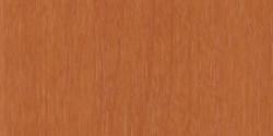 Яблоня толедо матовая Р 21046-03