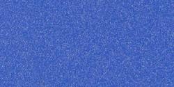 Синий металлик DW 804-6Т
