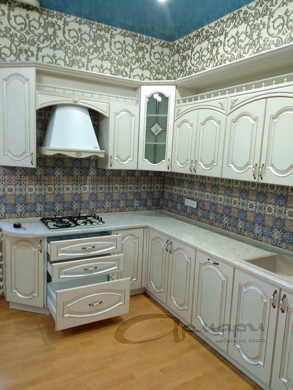 Кухня классика5.jpg