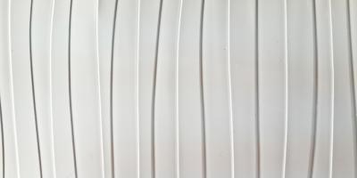 Дюна белая YG1016-92A
