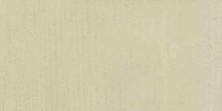 Клен с тиснением Р 21001-06 А -800