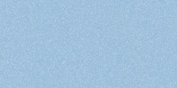 Голубой DW 308-6Т