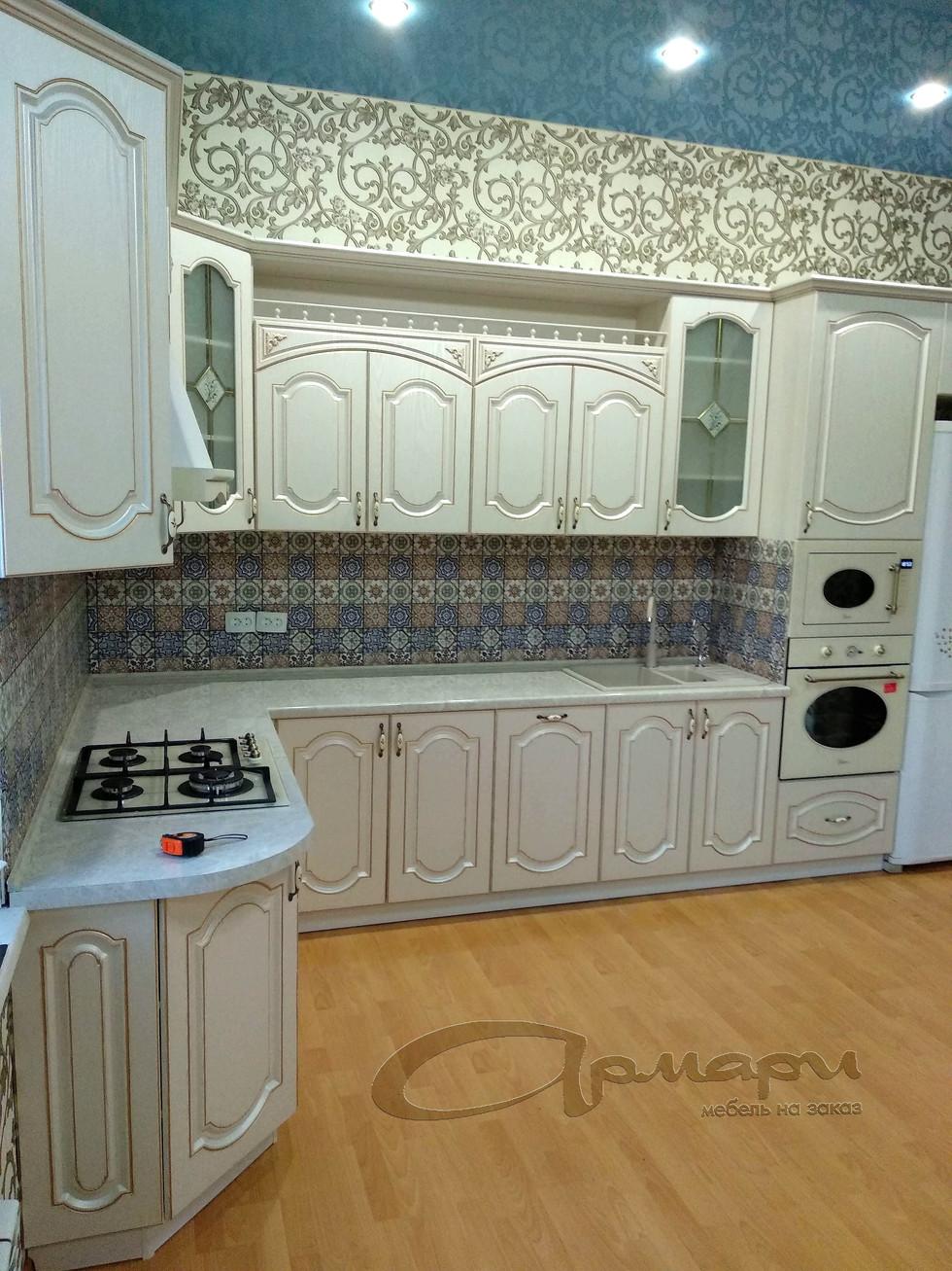 Кухня классика6.jpg