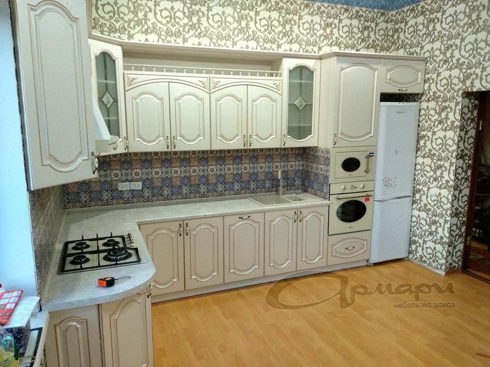 Кухня классика7.jpg
