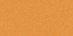 Пастель оранж DW 203-6T