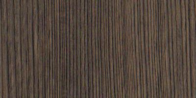 Меланж темный С0903-H8PSR