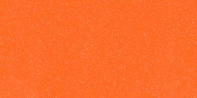 Сигнал оранж DW 204-6T