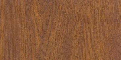 золотой дуб Golden Oak YH59101-19A