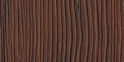 Тиковое дерево YH 43104-10A