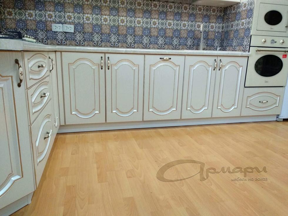 Кухня классика12.jpg