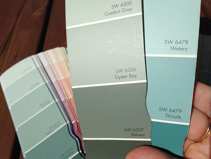 Color Consultation.JPG