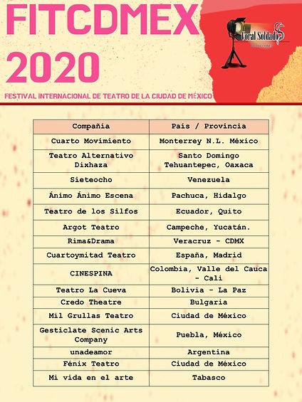 INVITADOS.2020.jpeg