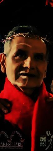 Raymundo Oliva
