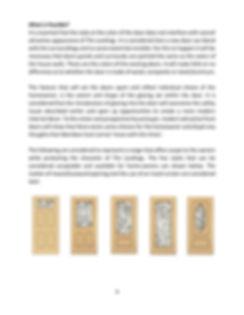 Door policy4 copy.jpg