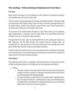 Door policy1 copy.jpg